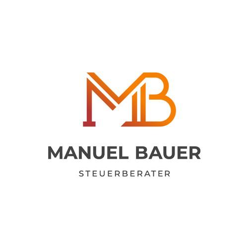 Manuel Bauer Steuerberater
