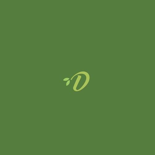 Logo concept for DEZOO