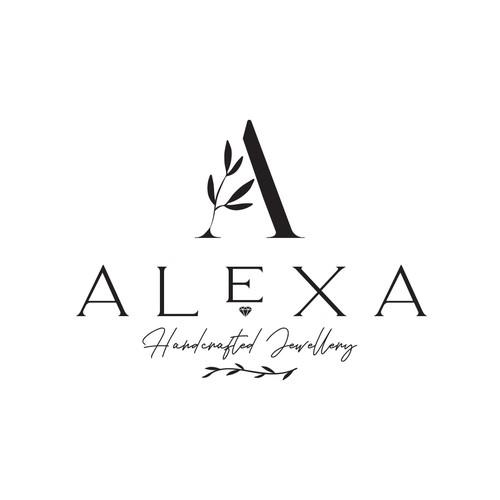 Alexa Jewellery