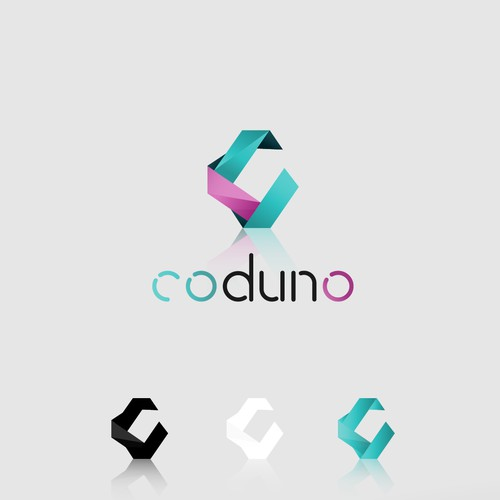 Coduno