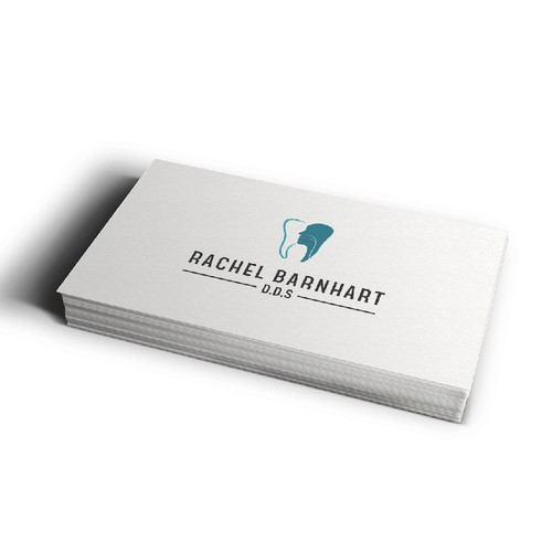 Logo General Dentistry including an emphasis treating sleep disordered breathing