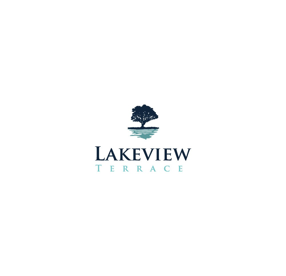 Lakeview Terrace Apartment Community needs a fresh new look!