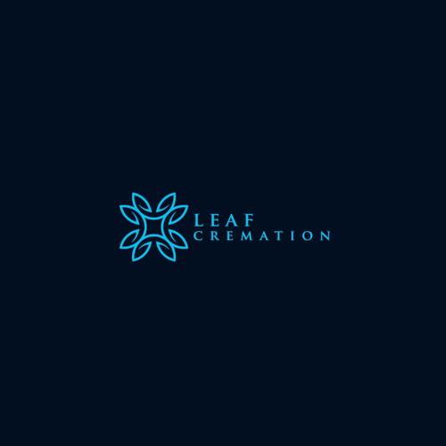 LEAF CREMATION