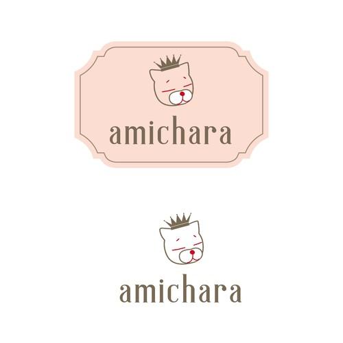 amichara