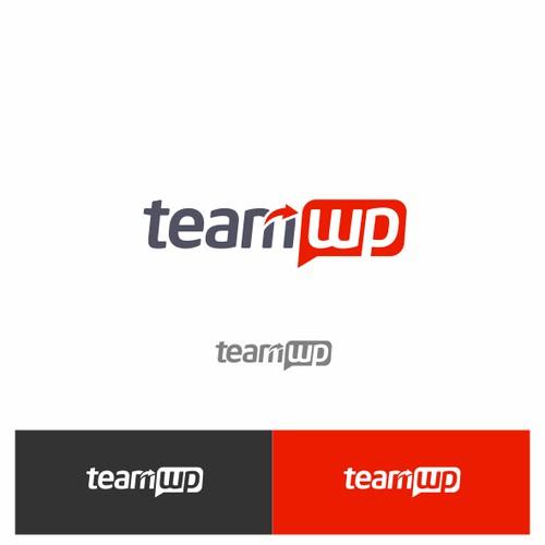 Team wp