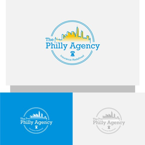 The Philly Agency