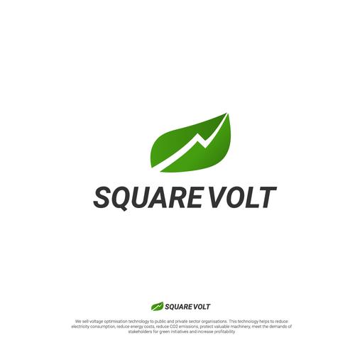 SquareVolt
