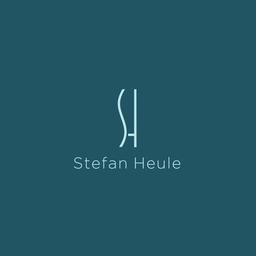 Stefan Heule