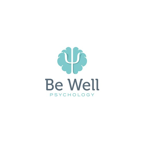 Be Well psychology