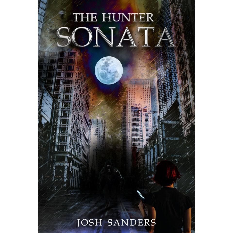 The Hunter Sonata