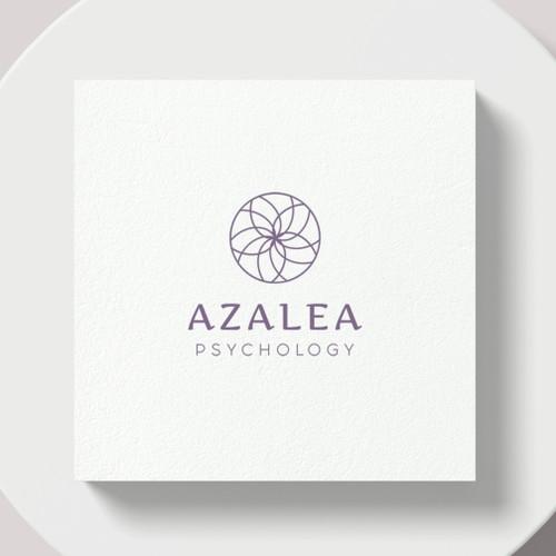 Azalea Psychology