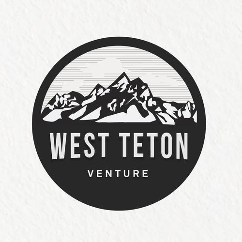 West Teton