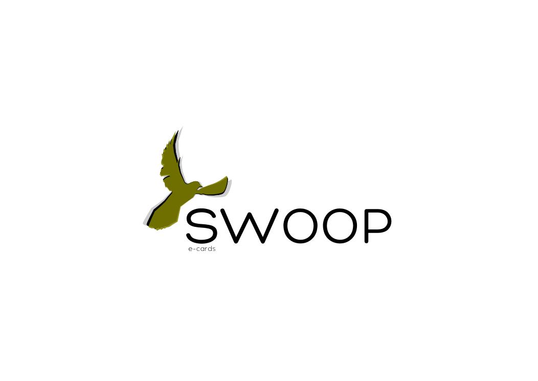 Swoop needs a new logo