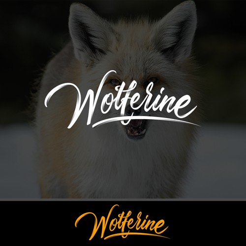 wolferine