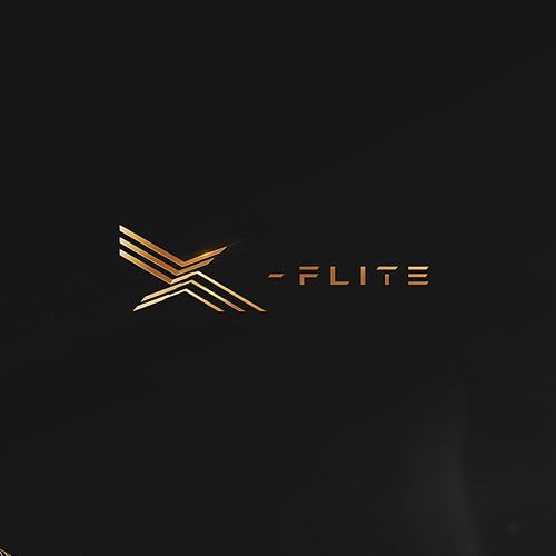 X-FLITE