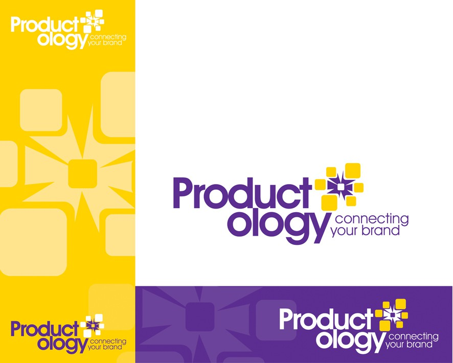 Productology needs a new logo - Feedback provided to every design submitted!