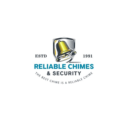 Reliable Chimes & Security