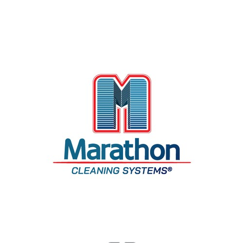 Marathon Cleaning System
