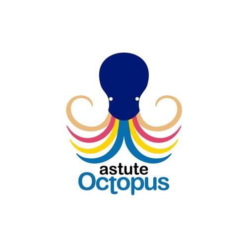 Astute Octopus