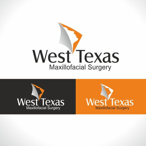 Create a great logo for my facial surgery group!
