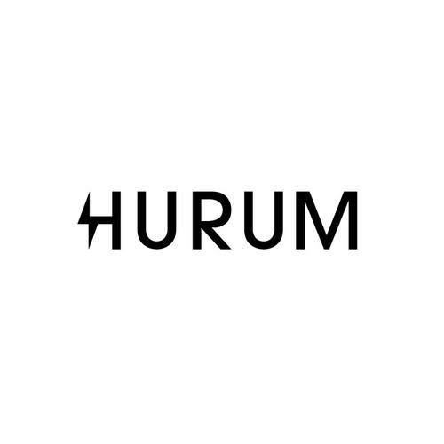 Hurum Logotype
