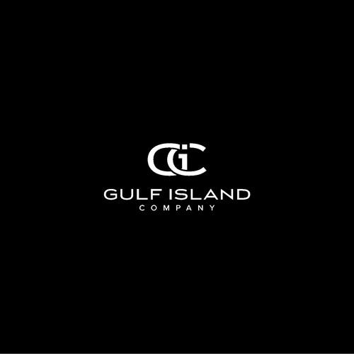 Gulf Island Company