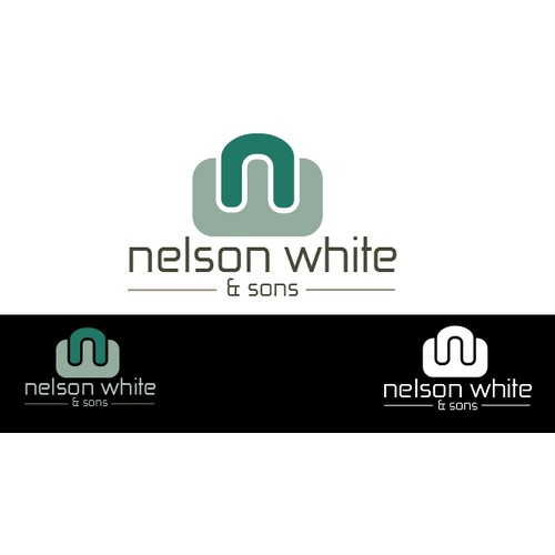 New logo wanted for Nelson White & Sons