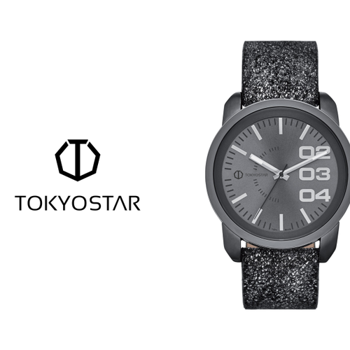 New logo wanted for Tokyostar