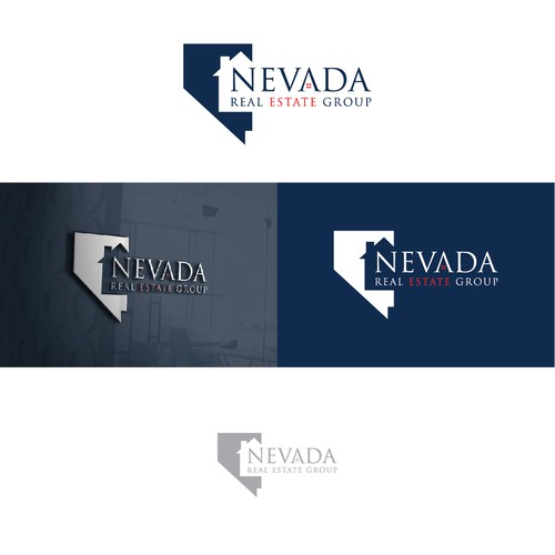 NEVADA REAL ESTATE GROUP