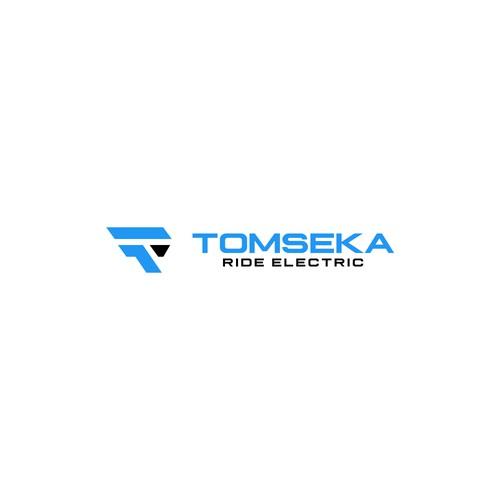 TRE Initial logo