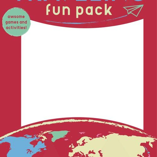 Traveling Fun Pack