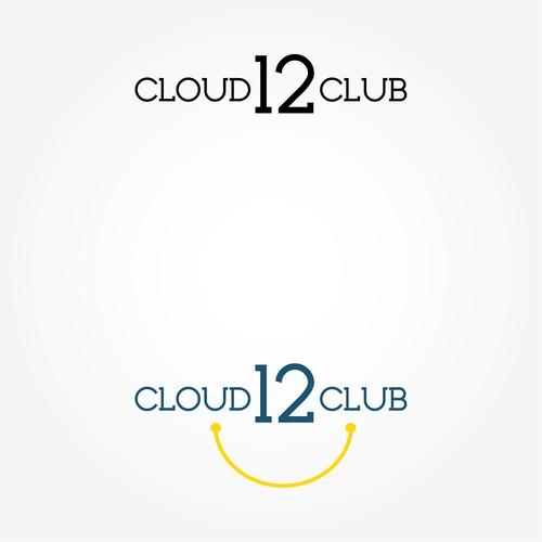 Cloud Twelve Club #07