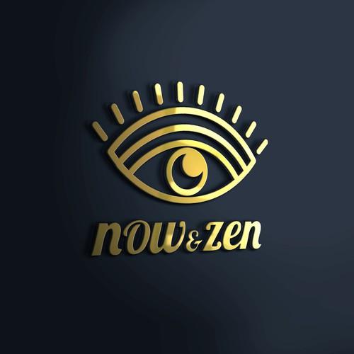 Simple with Spirituality Logo