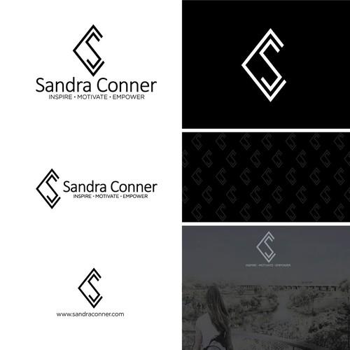SANDRA SCONNER