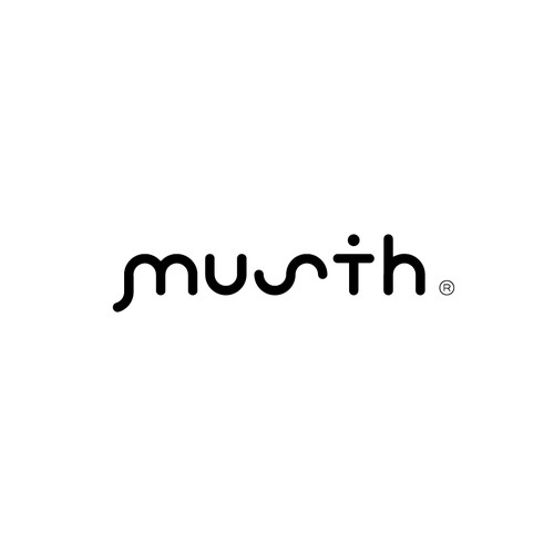 musth