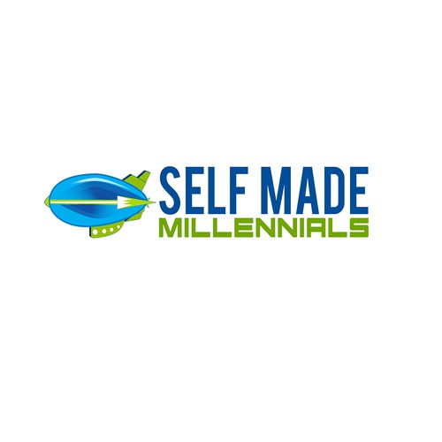 Serlf Made Millennials primer3