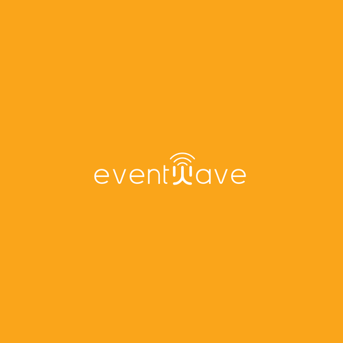 event wave