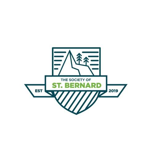 Logo Society charity