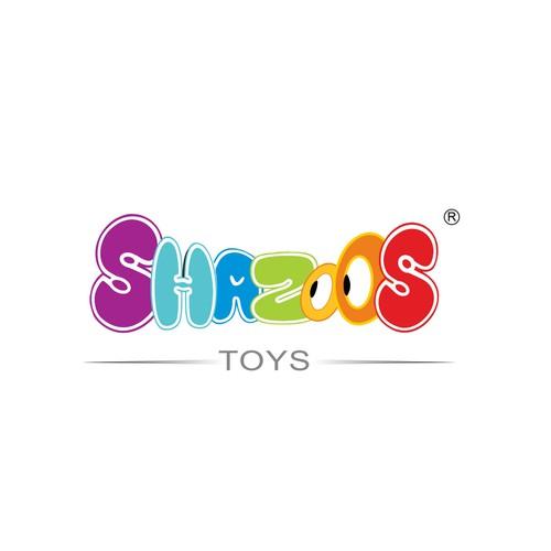 SHAZOOS Toys company