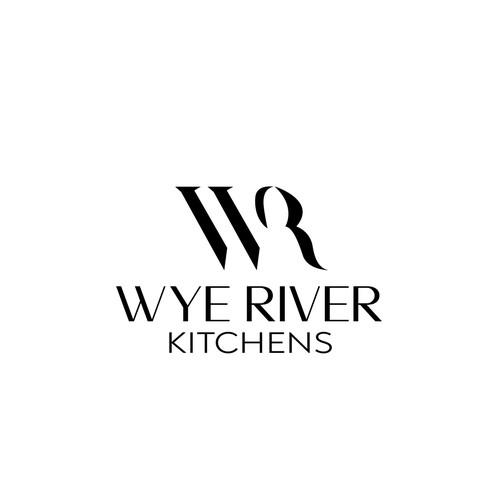 Wye River Kitchens