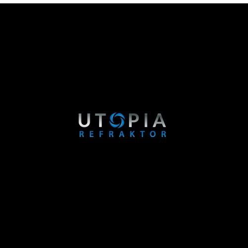 Utopia Refraktor