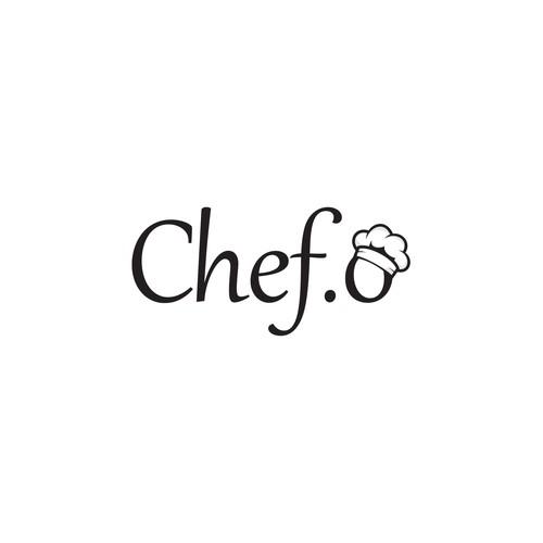 chef0