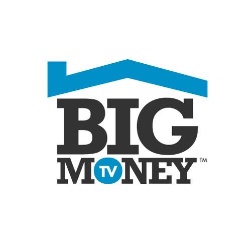 Big Money TV