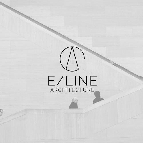 E/LINE design