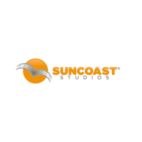 Suncoast Studios