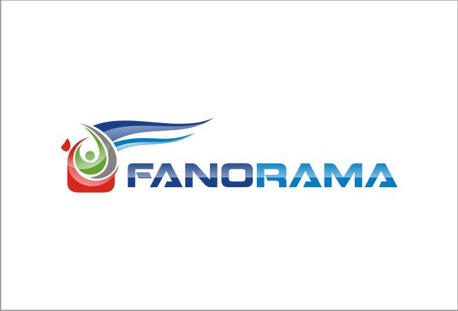 logo for Fanorama