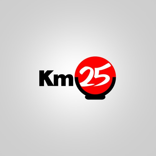 """Logo per ristorante giovane e raffinato che offre cucina """"fusion"""""""