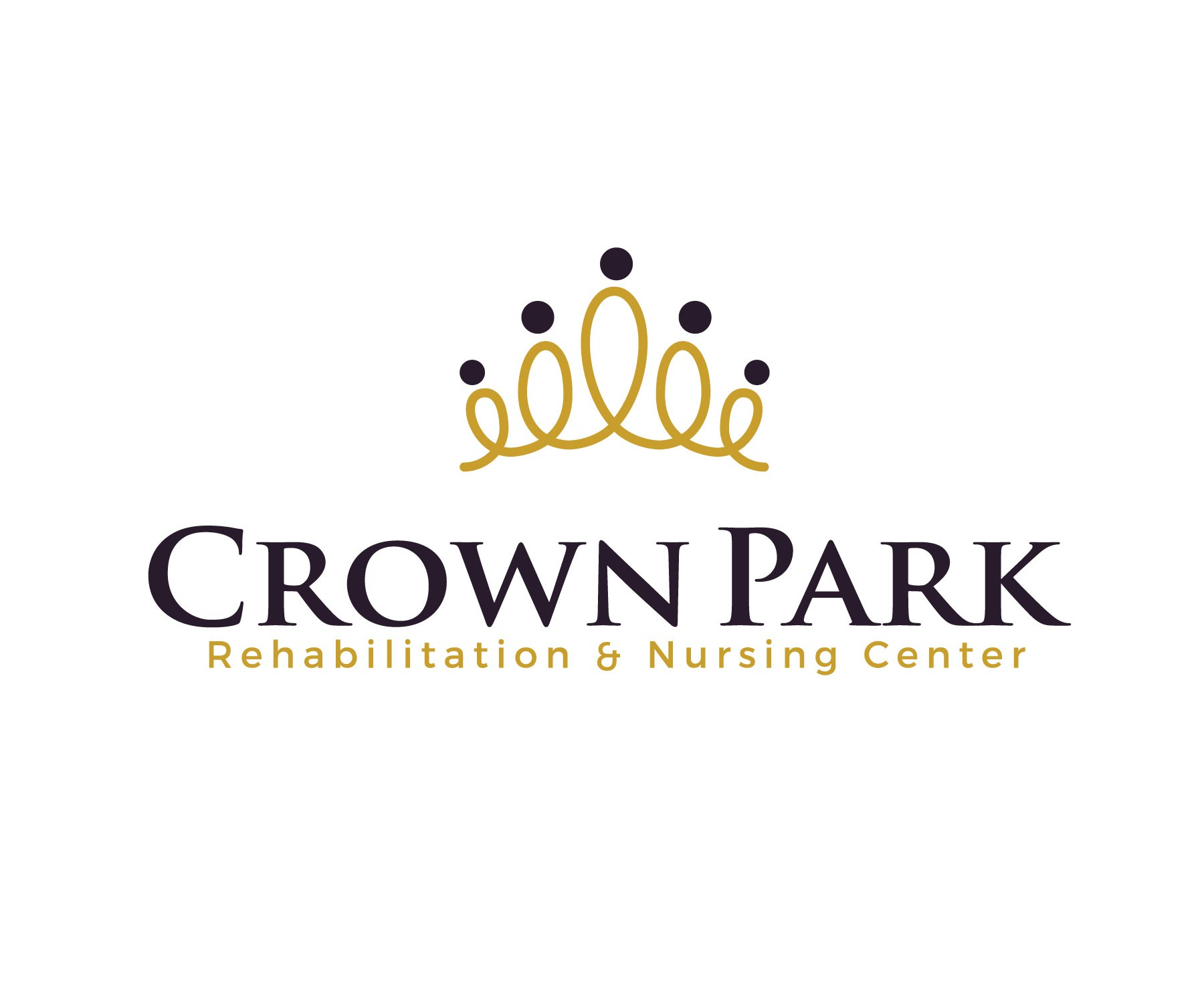 Another Logo :)  Crown Park