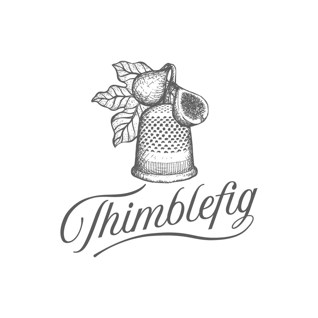 Looking for a unique, illustration for our natural cleaning retail business
