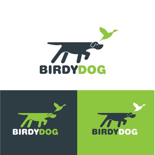birdy dog